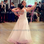 Notts nov balls 004