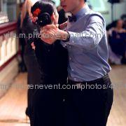 Notts beg balls 055