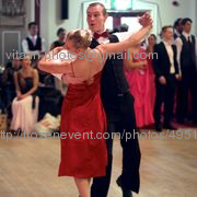 Notts nov balls 005
