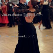 Notts nov balls 011