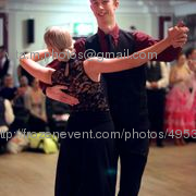 Notts nov balls 012