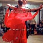 Notts adv balls 377