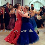 Notts nov balls 025