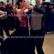 Notts nov balls 030