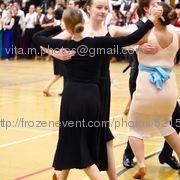 Notts beg ballroom 2