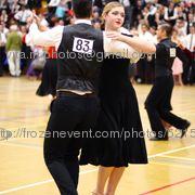 Notts beg ballroom 3