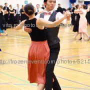 Notts beg ballroom 4