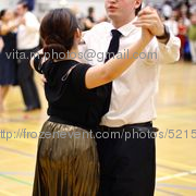 Notts beg ballroom 6
