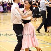 Notts beg ballroom 10