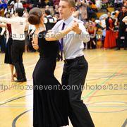 Notts beg ballroom 11