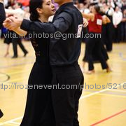 Notts beg ballroom 13