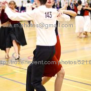 Notts beg ballroom 14