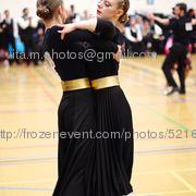 Notts beg ballroom 15