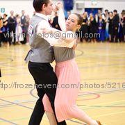 Notts beg ballroom 20