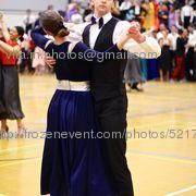 Notts beg ballroom 23