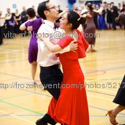 Notts beg ballroom 24