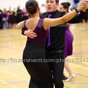 Notts beg ballroom 25