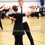 Notts beg ballroom 26