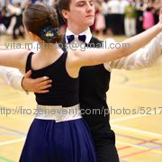 Notts beg ballroom 27