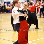 Notts beg ballroom 28