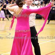 Notts nov ballroom 17