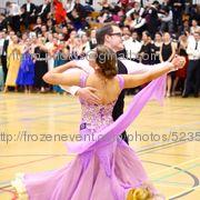 Notts nov ballroom 25