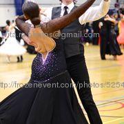 Notts int ballroom 004