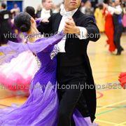 Notts int ballroom 007