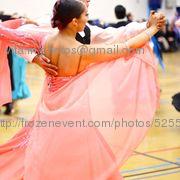 Notts int ballroom 013