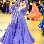 Notts int ballroom 016