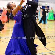 Notts int ballroom 018