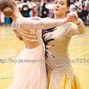 Notts int ballroom 020