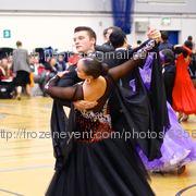 Notts int ballroom 021