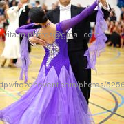 Notts int ballroom 023