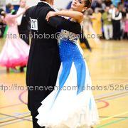 Notts int ballroom 026