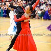 Notts int ballroom 027