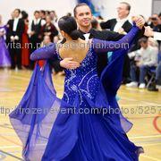 Notts int ballroom 030