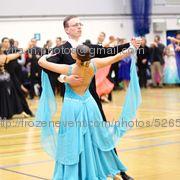 Notts open ballroom 001