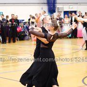 Notts open ballroom 002
