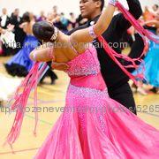 Notts open ballroom 003