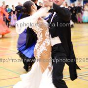 Notts open ballroom 004