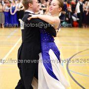 Notts open ballroom 005