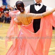 Notts open ballroom 012