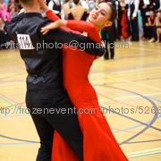 Notts open ballroom 013