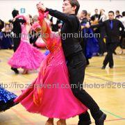 Notts open ballroom 014