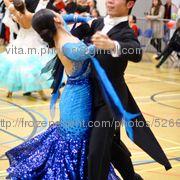 Notts open ballroom 015