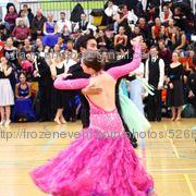 Notts open ballroom 016