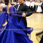Notts open ballroom 017