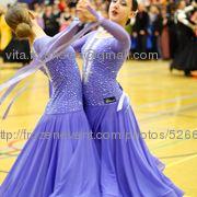 Notts open ballroom 019