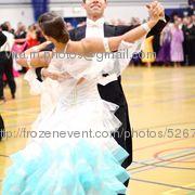 Notts open ballroom 020